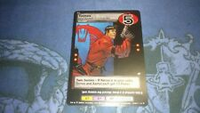 GI JOE TCG Tomax - NM