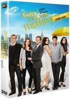 How I Met Your Mother - Saison 9// DVD NEUF