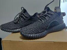 d22b80ffd3b4f Adidas adidas Yeezy Boost 350 Men s 7.5 Men s US Shoe Size for sale ...