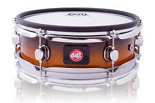 """ddt E-Drum 12"""" x 3,5 Zoll Holz Snare Roland TD20, 30 und 50 Positionserkennung"""