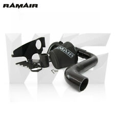 RAMAIR Jet Courant Admission Kit Pour Audi S3 8P 2.0 TFSI Quattro 2006-2013