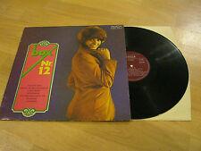 LP Amiga Box Nr.12 Schlager Nummer 12 Gollasch Vinyl Schallplatte DDR 855431
