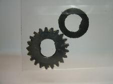 USED SHIMANO SPINNING REEL PART - Baitrunner 350 - Click Gear
