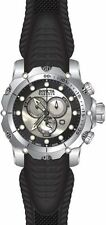 Invicta Analogue Round Wristwatches with Chronograph