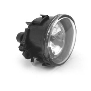 For BMW X3 F25 2011 2012 2012 2014 Front Right Side Fog Lamp Light 63177238788