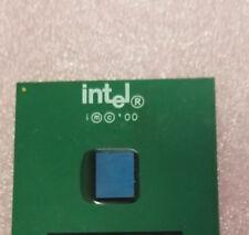 SL55R (Intel Celeron 800 MHz) SOCKET 370