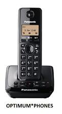 Panasonic KX-TG 2721e Digitale Telefono Cordless