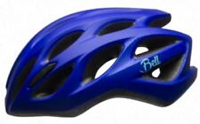 Bell Women's Cycling Helmets