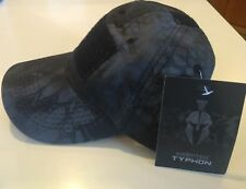 Kryptek Typhon Tactical Operator Cap Hat