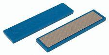 Diaface Moonflex Ski Snowboard Diamond Stone File 70mm 1500 Grit Blue Race Tu...