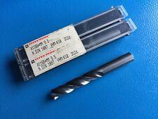TITEX PLUS 1 PEZZO PUNTA Svasatore 9,5mm