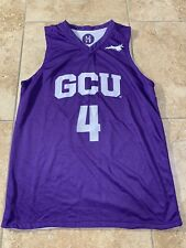 best sneakers 6204f 8619e Basketball Grand Canyon Antelopes NCAA Jerseys for sale | eBay