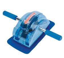 Ab Roller Slide Exercise Roller Machine *New* - AU Seller (Bulk buy available)
