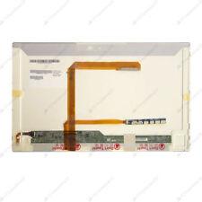 """Pantallas y paneles LCD 16:9 15,6"""" para portátiles"""