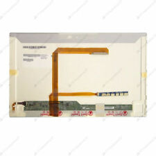 Pantallas y paneles LCD 16:9 para portátiles HP