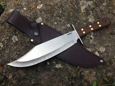 Condor UNDERTAKER BOWIE KNIFE Messer COCTK2804-103 Code 62706