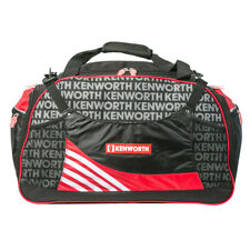 Kenworth Overnight Bag, Sports Bag, Truck,