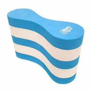 Sunlite Sports EVA 5-Layer Pull Buoy Leg Float - Pool Training Aid