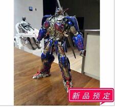 Pre-order Toyworld TW-F01 TW F01 Optimus Prime MPM OP Action Figure Toy