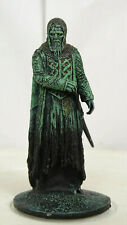 "Eaglemoss Lord Of The Rings Figures ""Army Of The Dead""   (BL694)"