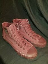 Mens PF Flyers size 10.5