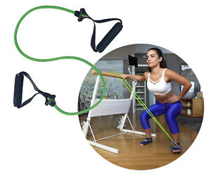 Booty Kicker® Resistance Exercise Band