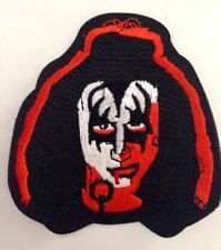 Music Collectable Patches