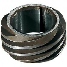 Pinion oil pmp gr73-e85bt - Eastern motorcycle parts A-26349-73A