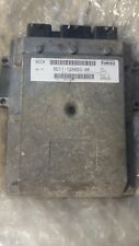 9DCK 6C1112A650AK TRANSIT MK7 2.2 TDCI ENGINE ECU FORD 6C11 12A650 AK DIESEL