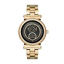Orologio da Donna Michael Kors Mkt5021