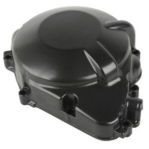 Left Engine Stator Crankcase Cover Fit For Honda CBR929RR CBR900RR 2000-01 2001