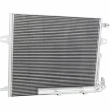 New A/C Condenser For Mercedes-Benz R350 2006-2013 MB3030142