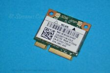 "Dell Inspiron 17 3721 17.3"" Laptop Wireless WiFi Card"