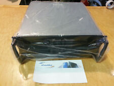Open Box Chenbro Rm42300-F 1.2 mm Sgcc 4U Rackmount Server Case