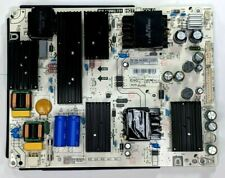 Haier TV Boards, Parts and Components for sale | eBay