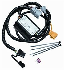 s l225 towing & hauling parts for toyota tundra ebay 2007 toyota tundra trailer wiring harness at soozxer.org