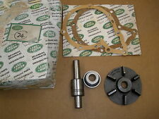NOS GENUINE LAND ROVER WATER PUMP REPAIR KIT 2.25L SERIES & FWC PART NO RTC3072
