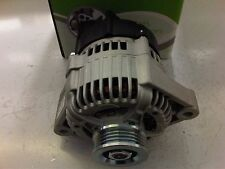 SMART Auto Cabrio City-Coupe forum 0,6 0,7 98-07 NUOVISSIMO PSH + linea ALTERNATORE