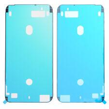 Para Apple iPhone 6S Plus LCD Screen Frame Waterproof Sello Adhesivo Glue Negro