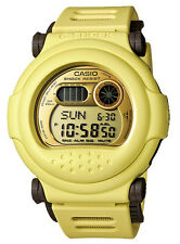 Casio G-Shock Legendary G-001CB-9 Mens Watch G-001 Rare New Original G-001 G001