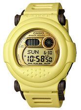 Casio G-Shock Legendary G-001CB-9 Mens Watch G-001 Rare New Original G-001 G001