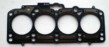 HEAD GASKET FITS A3 A4 A6 GOLF PASSAT SHARAN OCTAVIA GALAXY BORA 1.9TDi 99 on PD