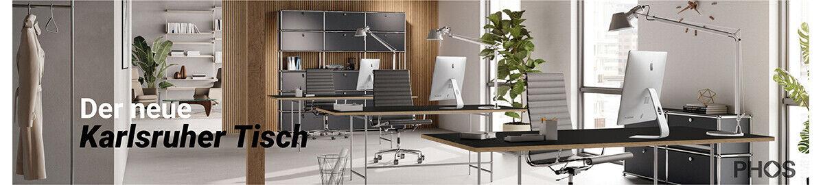 PHOS Design Store