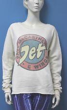 New Trunk Ltd. Paul McCartney and Wings Pullover Sweater Size Medium