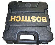 Molded Plastic Case for Bostich SX1838 & SX1838E Stapler