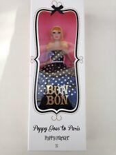 C'est Si Bon Poppy Parker Dressed Doll - The Bon Bon Collection - NRFB