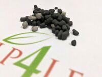 40 lb Granular Iron Fertilizer Slow Release with 8% calcium for Turf Soil Garden