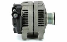 BOSCH Lichtmaschine/Generator 150A für PEUGEOT 406 806 307 0 986 044 400
