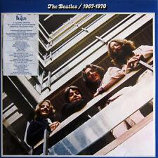 The Beatles – 1967-1970 NEW 2 LP SET 180g VINYL