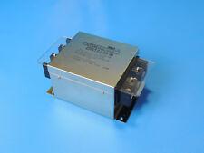 TDK Lambda zrgt 2230-m 3-fase 30a Power Line 250vac EMC noise filter